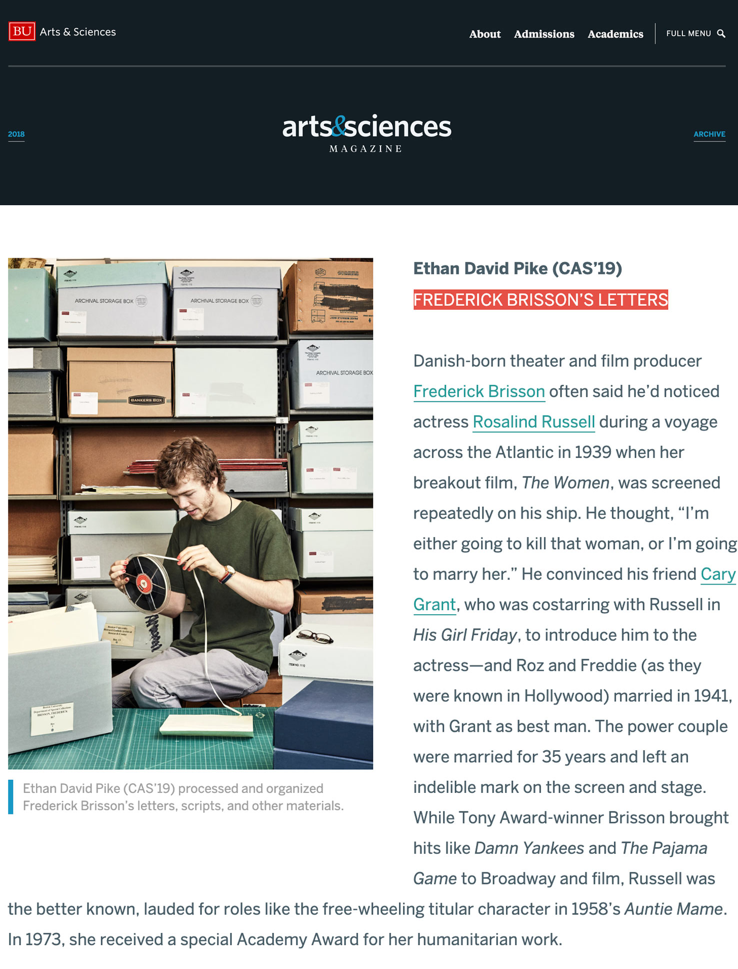 BU-Arts-Science-2