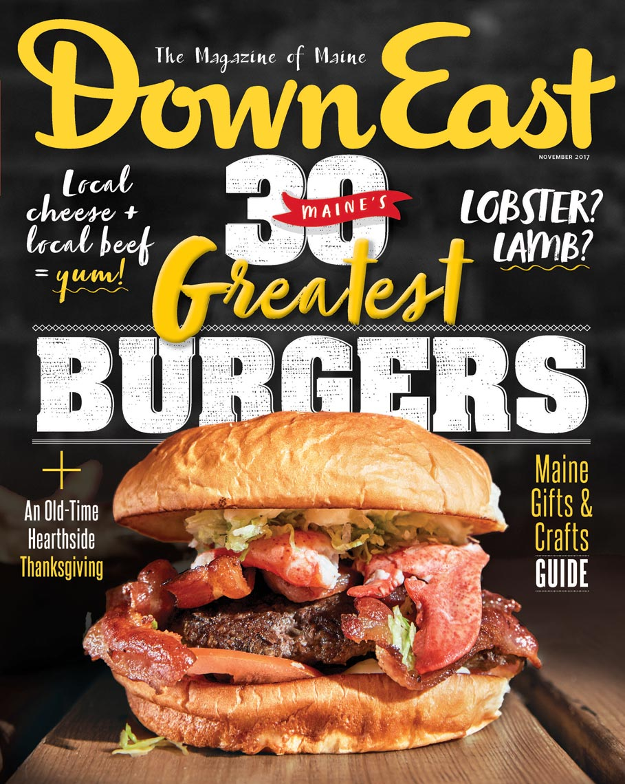 Best-Burgers-Cover