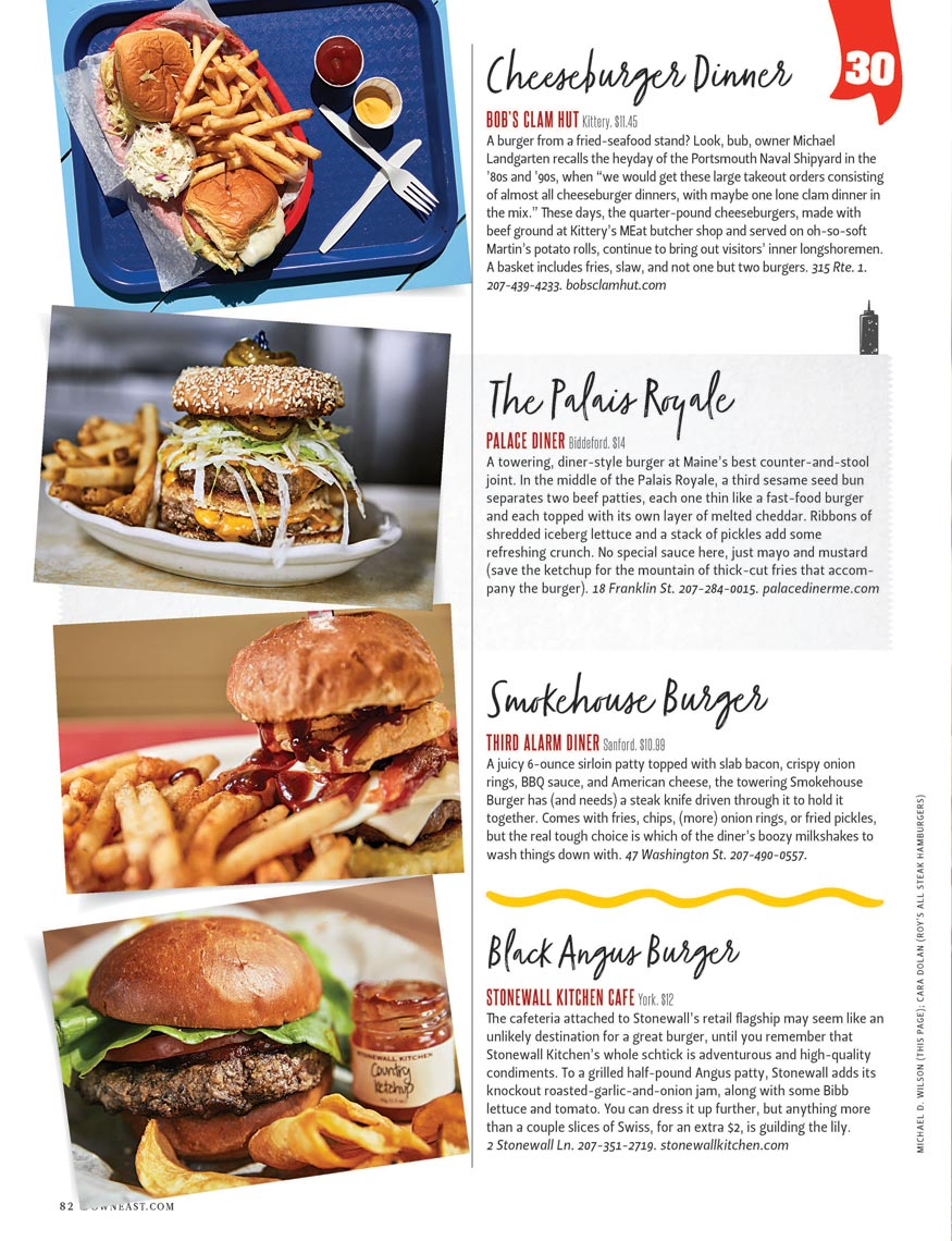 Best-Burgers_Page_6
