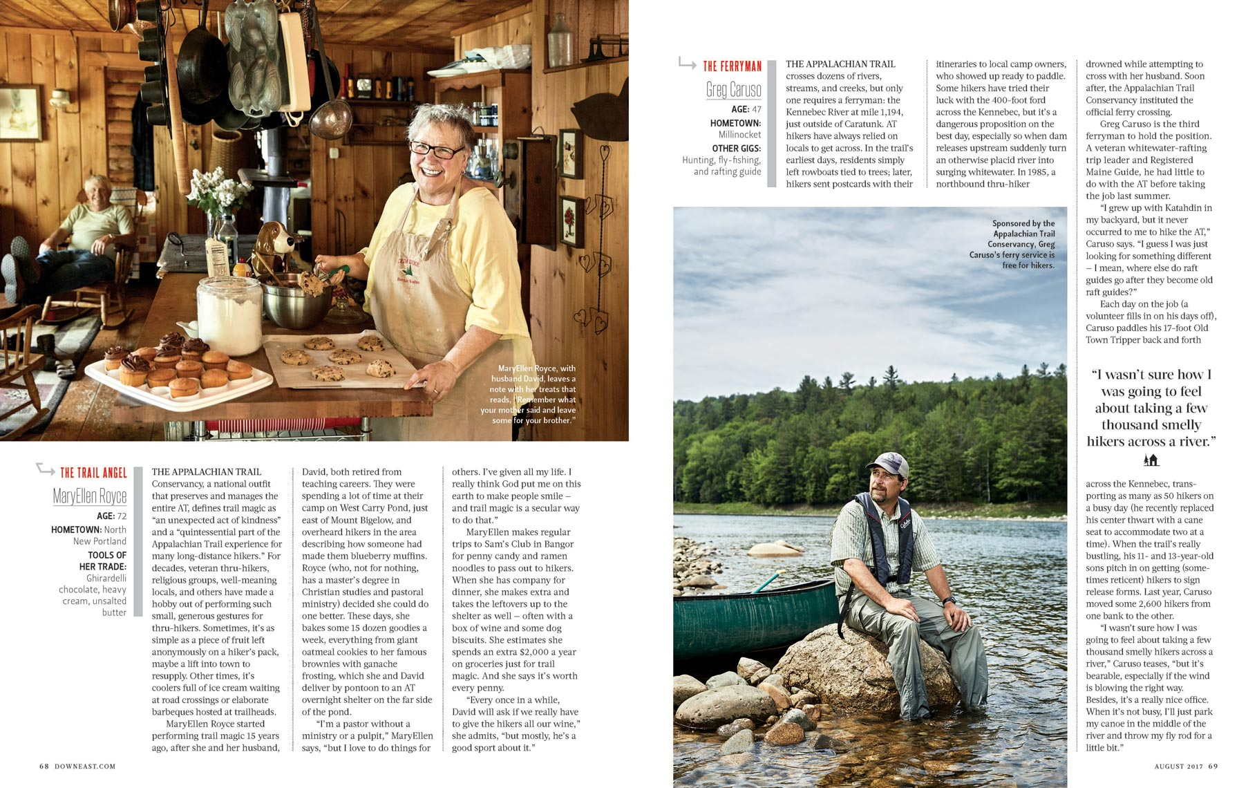 DownEast-AT-Aug2017_Page_3