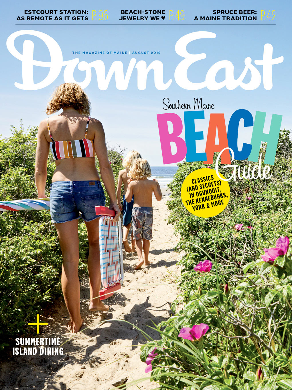 Down_East_Magazine_August_2019