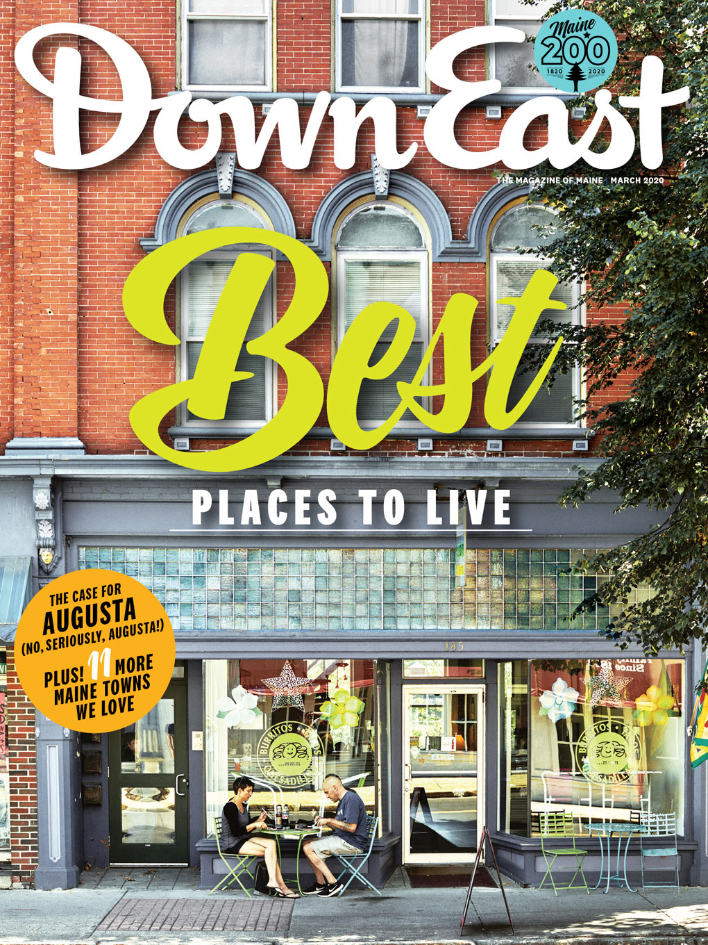 Down_East_Magazine_March_2020_Cover