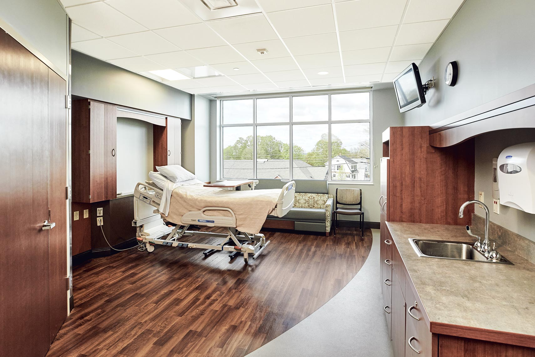 MDWphotographic-healthcare-1405