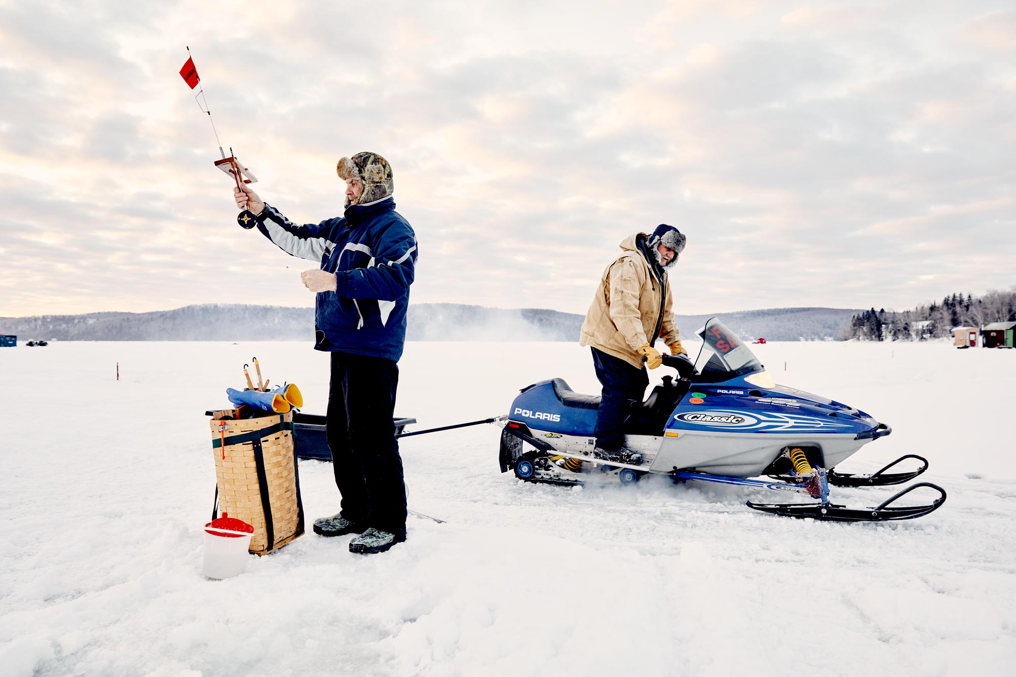 Maine-Ice-Fishing19
