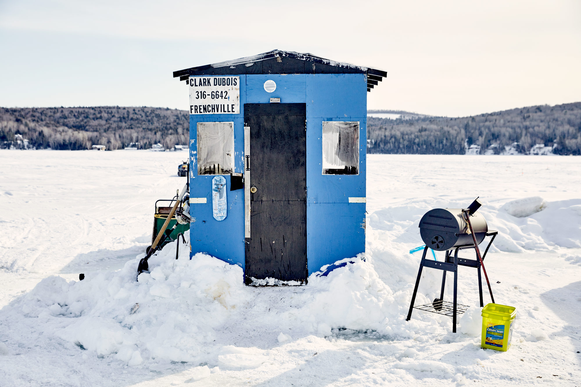 Maine-Ice-Fishing42