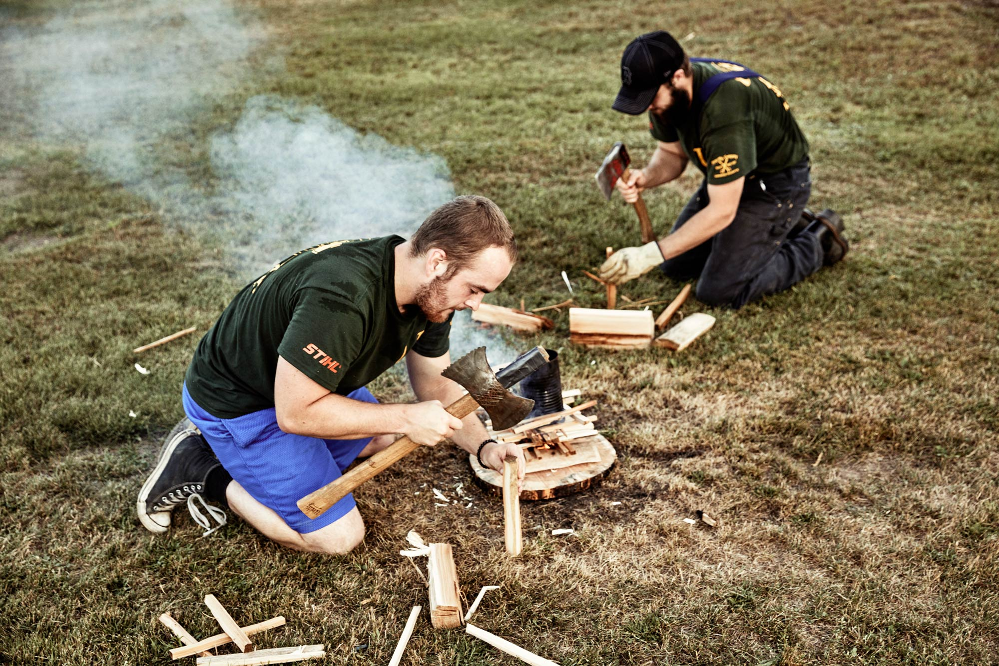 Maine-Unity-College-Woodsmen-Photos-12
