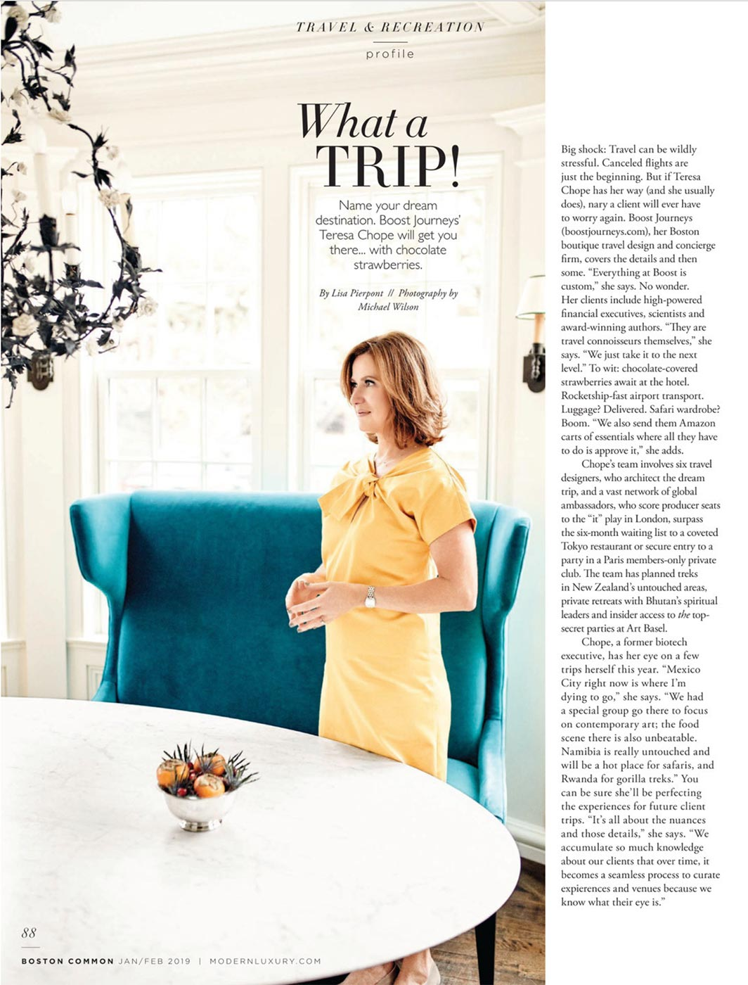 Mdw-Photographic-tearsheet1