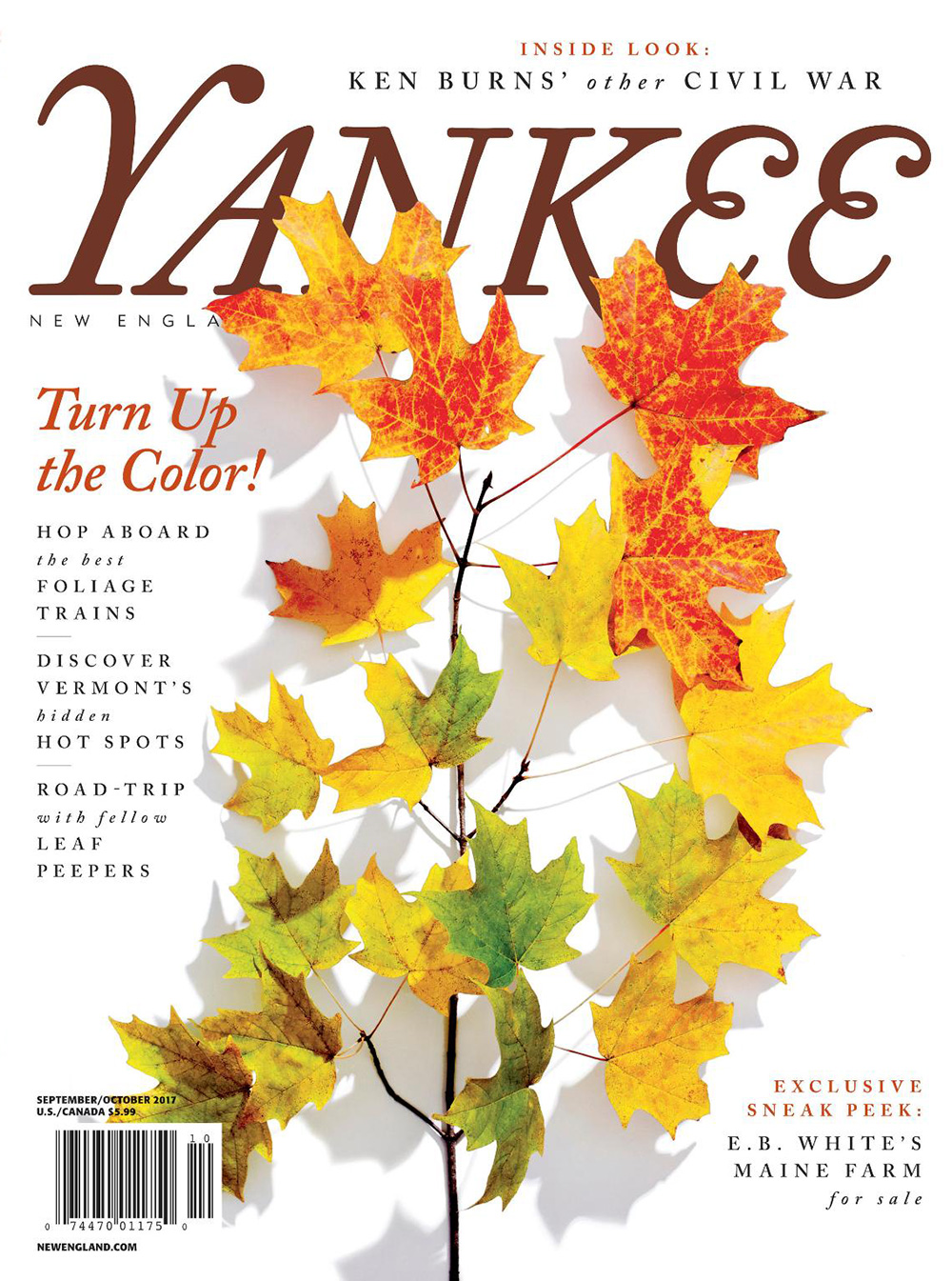 Yankee_magazine_Cover_MDW_Photographic